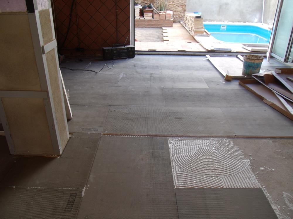 Reforma de piscina reformas clurjor for Piscina de aldaia