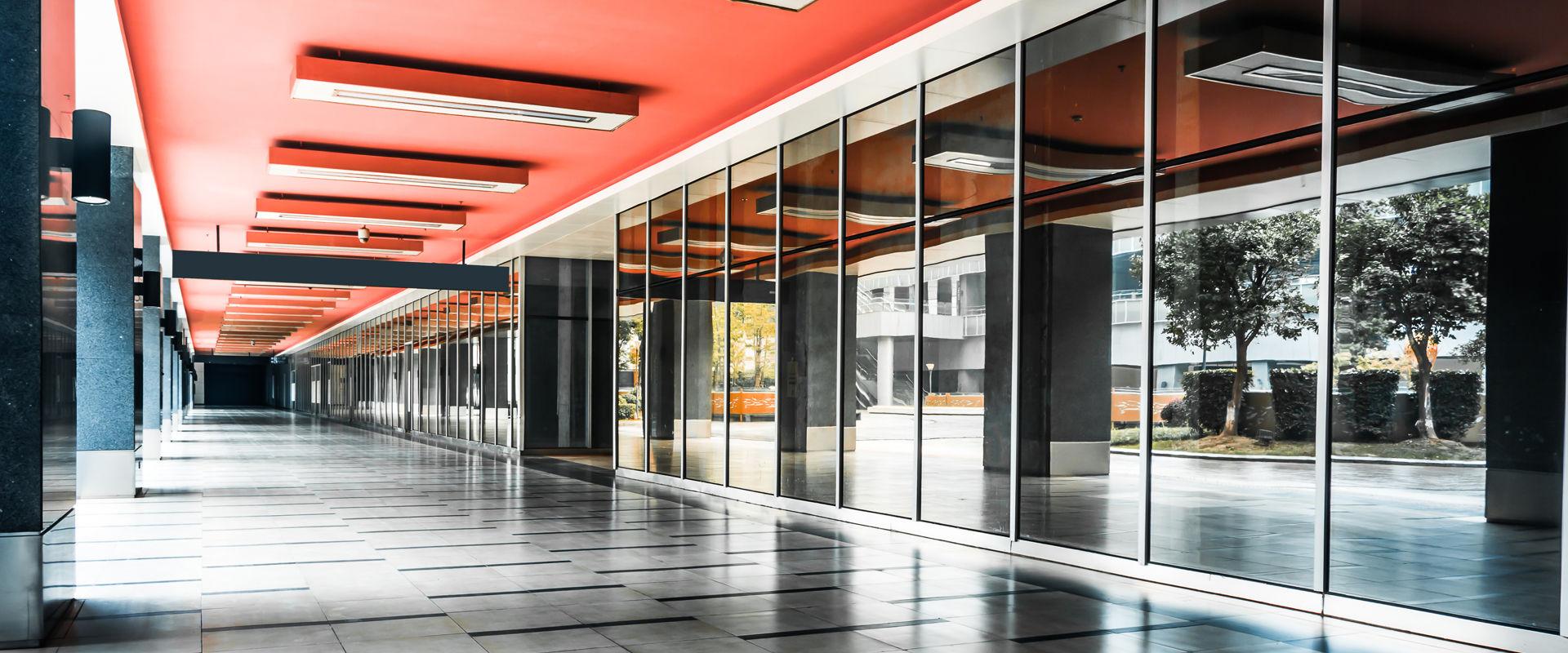 Empresa de reformas en valencia construcci n mantenimiento clurjor - Empresas construccion valencia ...