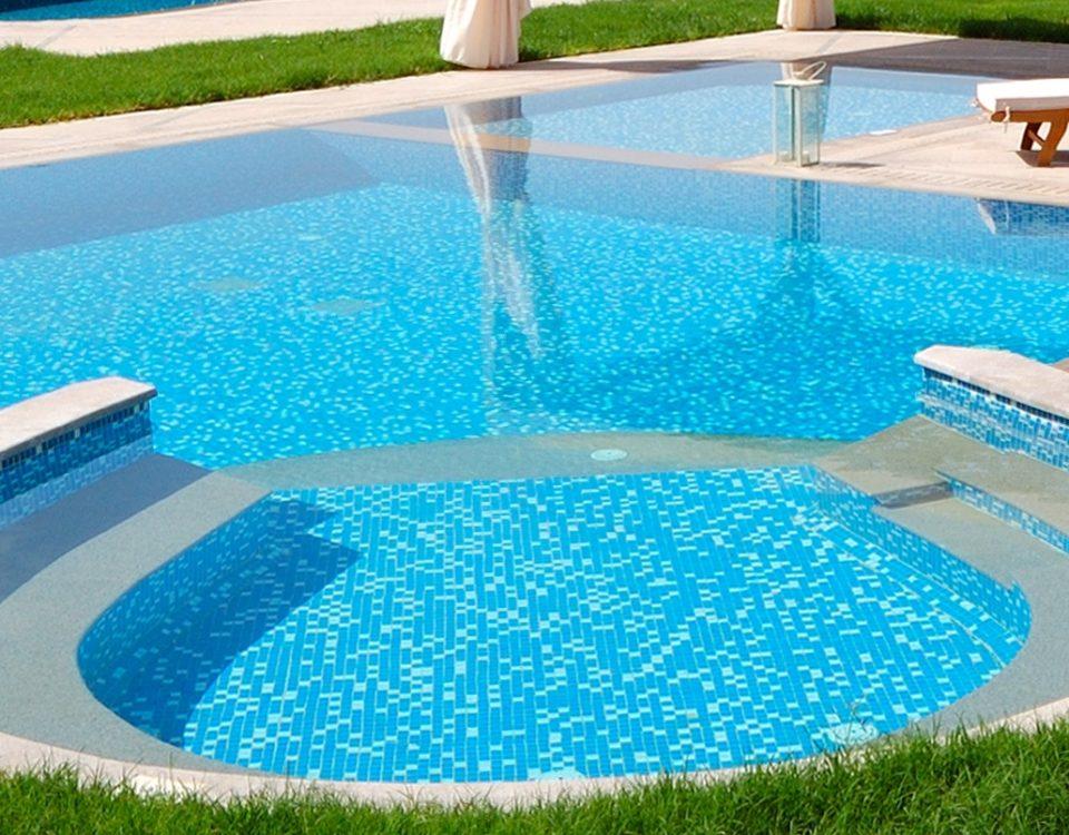 Empresa de reformas en valencia construcci n for Empresas mantenimiento piscinas
