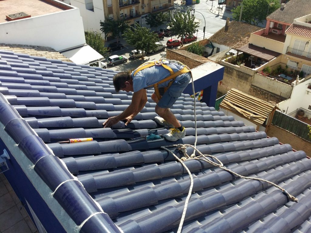 Empresa de reformas en valencia construcci n - Empresas de construccion valencia ...