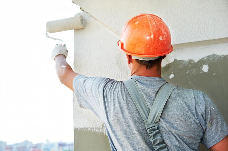Cómo elegir una empresa de construcción y reformas? | Clurjor
